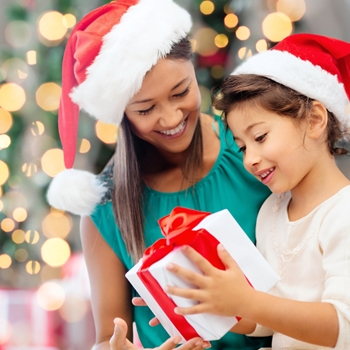 All About Christmas Eve.All About Christmas Get Your Store To Shine Retail Design