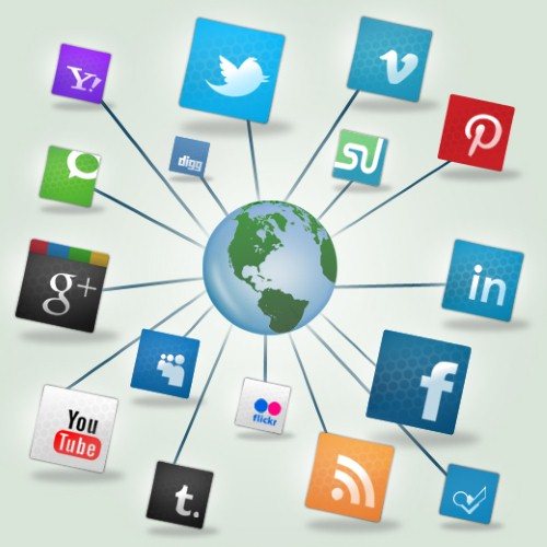 Best ways to engage your social shoppers