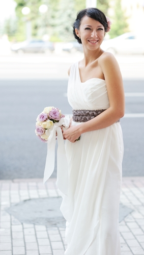 Are you ready for bridal season?
