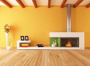 Creating an eye-catching minimalist design