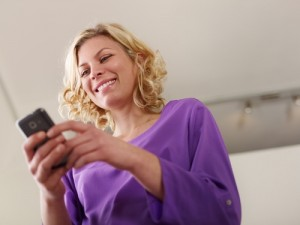 How technology factors into the retail experience