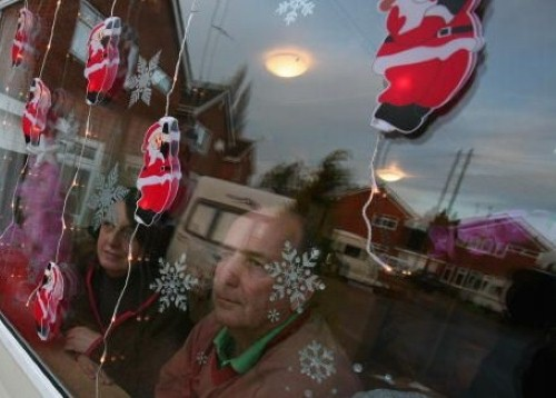 Holiday display dos and don'ts for small stores