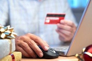 How brick-and-mortar retailers can take advantage of Cyber Monday