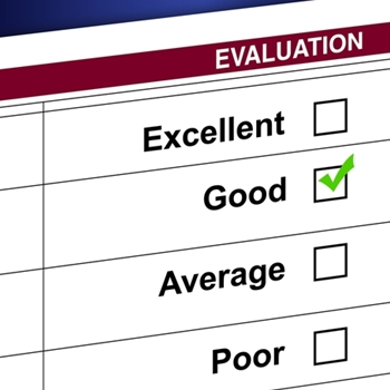 How does customer feedback benefit your business?