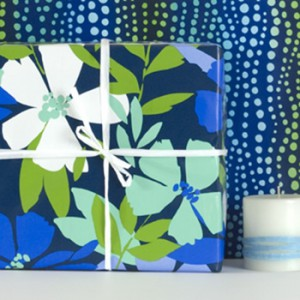 How gift packaging ties into customer experience