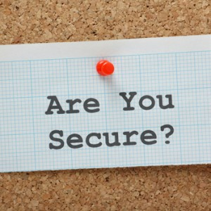How to bolster store security