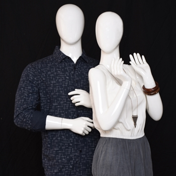 How to display this spring season's top trends for professional men and women