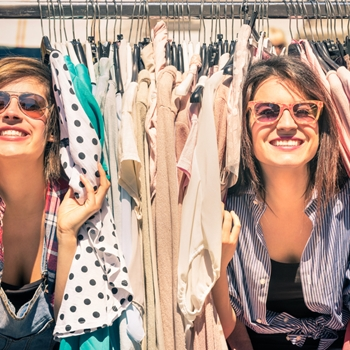 How to make the retail experience more comfortable