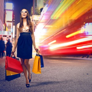 Make your brick-and-mortar store superior to online retailers
