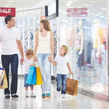 How to make your spring 2015 clearance sale a success
