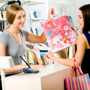 Printed shopping bags are a special touch to boost your brand