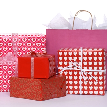 Make your store a Valentine's Day one-stop-shop
