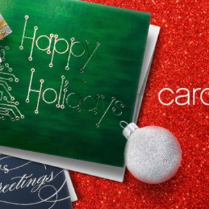 Multiply your holiday sales with loose partnerships