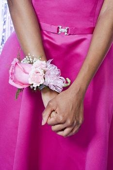 Creative promotions for prom season