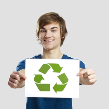 Planning an eco-friendly retail overhaul
