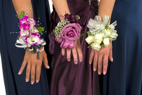 Are you ready for prom season?