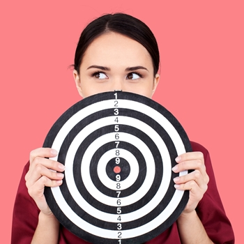 Retailers: How to find your target market