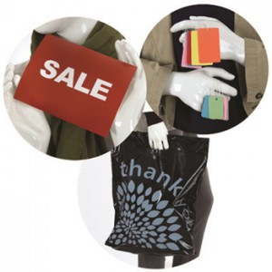 3 ideas for spring sale promotions