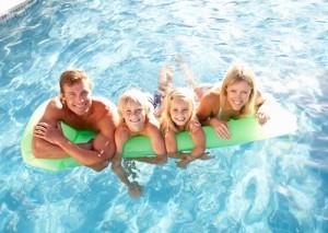 Splash into summer savings