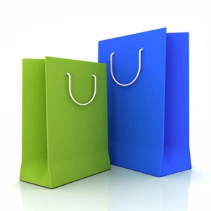 Packaging makes all the difference: Upgrade your retail bags