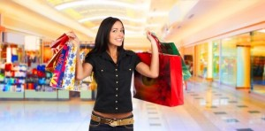 The holidays are here! What you need to know about visual merchandising this year