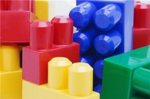 Tips for toy retailers