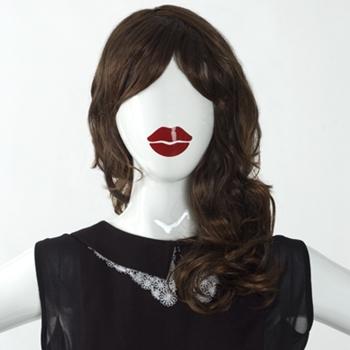 Tips for effective mannequin displays