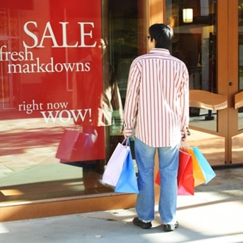 What consumer trends are emerging in 2015?