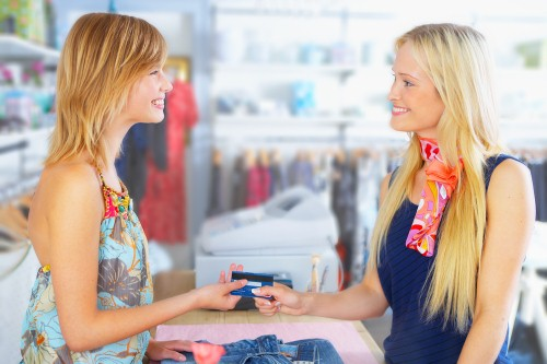 What your employees should be doing on the store floor