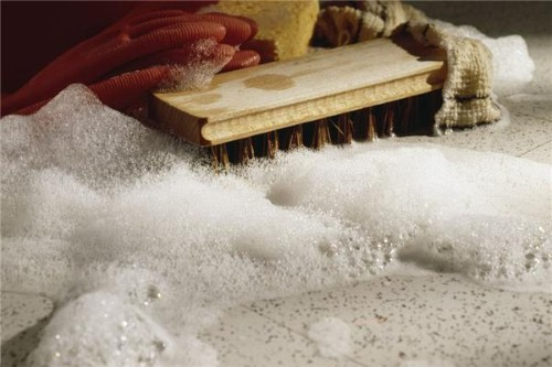 Why cleanliness is essential for retailers