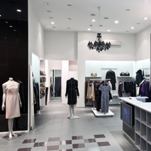 Why you should rearrange your store