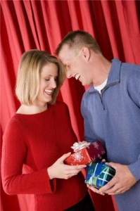 Will you offer gift boxes this season?