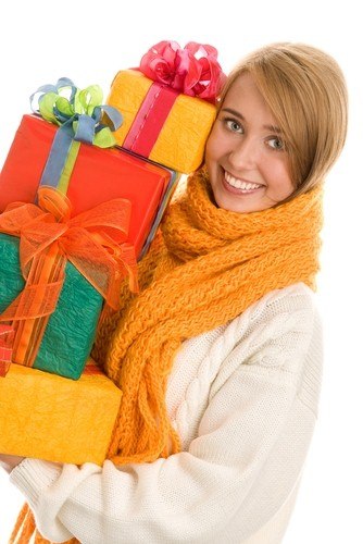 Winter marketing tips for every kind of retailer