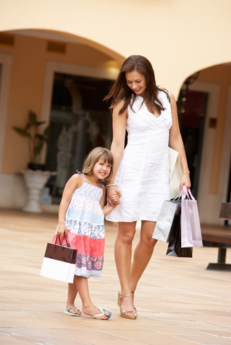 4 things customers expect when they walk into your store