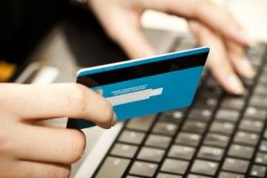 How businesses get the most out of Cyber Monday